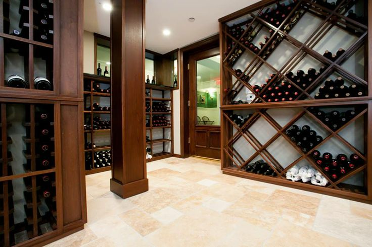 107 Best Images About Basement Design Ideas On Pinterest Media Room Design Custom Home