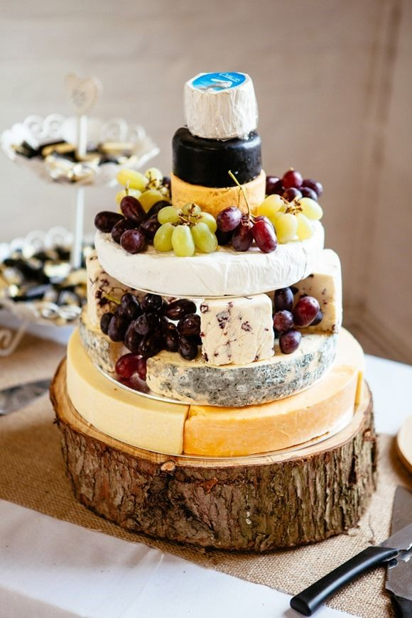 cheese wedding cakes cheshire 25 best ideas about anniversary invitations on 12606