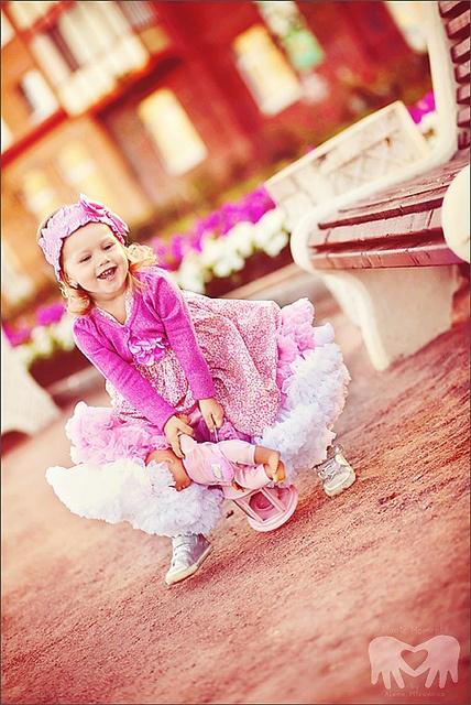 Uliasha | Photo by Alena Mironova (Gorbunova)/ Детский и семейный Фотограф Алена Миронова (Горбунова)