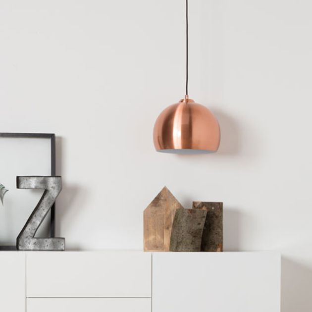 31 best déco images on Pinterest Light design, Lighting design and