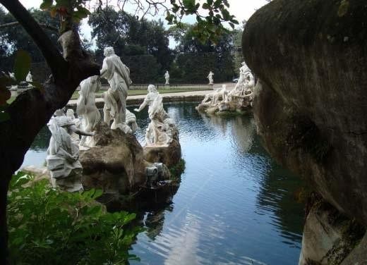 Mulini Reali    www.tuttosposi.it