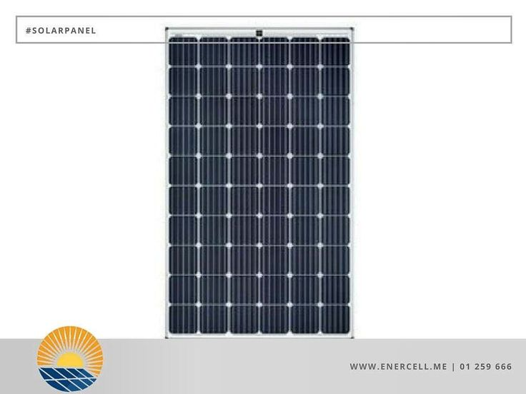 250W poly panels $280.00 Product details We offer a variety of PV panels with the highest German technology and Australian backed warranty. We can even produce custom made models. Mono crystalline: From 50W ranging to 250W. Poly crystalline: From 50W ranging to 300W. All our panels are tested then engraved with a numeric serial number to ensure quality reliability and active warranty worldwide. The panels are also nano coated to ensure 27% better performance during rainy days and no cleaning…