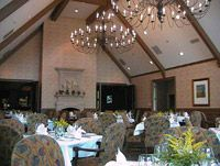 34 best Blackthorn Club - Tri-Cities Wedding Venue images on ...