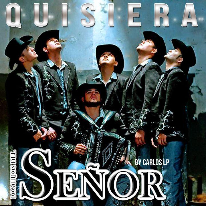 01 – Shot shot shot ft Remmy Valenzuela 02 – Quisiera 03 – El Gama (New) 04 – Fumando, Tomando Y Q 05 – El Cabron 06 – La Creida 07 – El Lic...