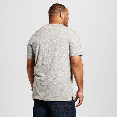 Merona T Shirts Men