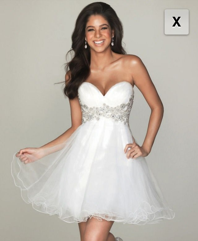 1000  images about Pretty dresses on Pinterest  Prom dresses ...