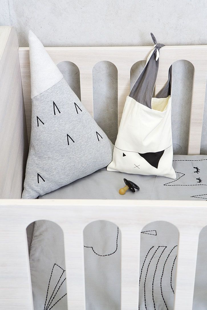 Fabelab -Duvet Covers for Kids and Much More - Petit & Small