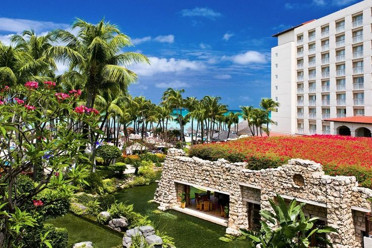 Aruba Hotels and Lodging: Aruba Hotel Reviews by 10Best