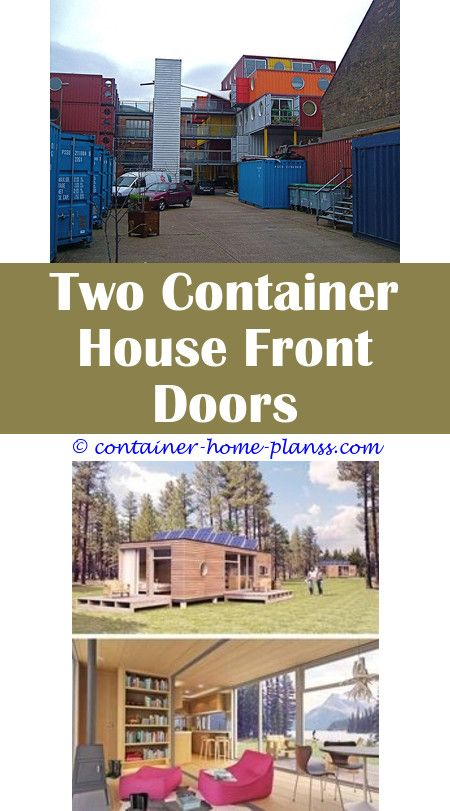 New Container Homes Luxury Shipping Container Homes For Sale Kit