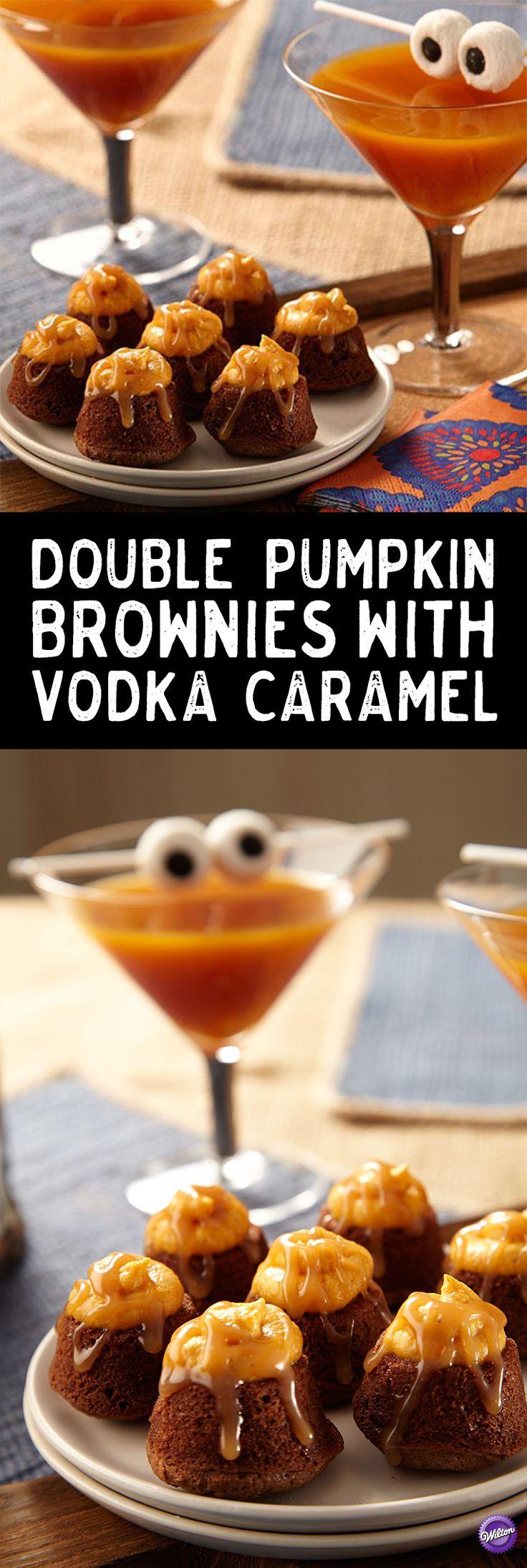 ... Punkin' on Pinterest | Pumpkin pies, Pumpkins and Pumpkin spice bread