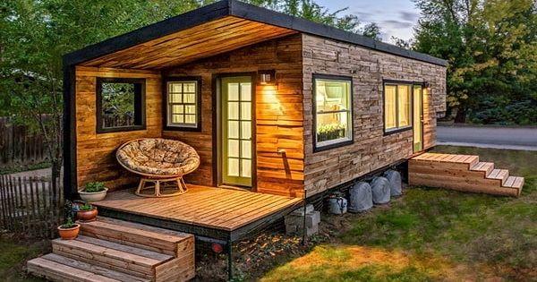 Casas modulares. Ventajas de las casas prefabricadas. Construcción de casas prefabricadas. Precio de casas prefabricadas.