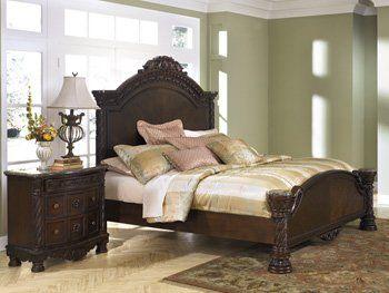 Ashley Furniture Home store website: http://599furniture.com/ call: 8883961117 E-mail: Sales@599Furniture.Com