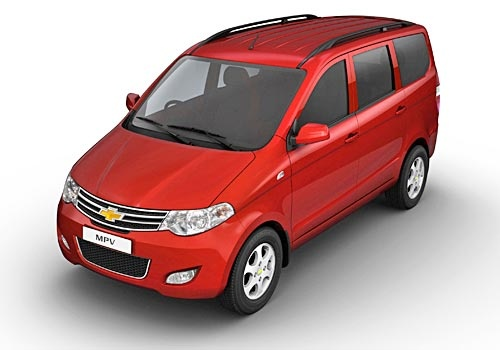 Pin By Cardekho Com On Chevrolet Cars Chevrolet Best Suv