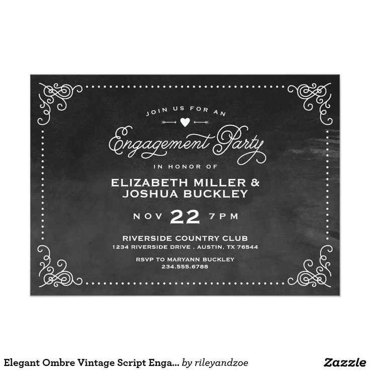 2984 best WEDDING Invitations images on Pinterest   Art deco wedding ...