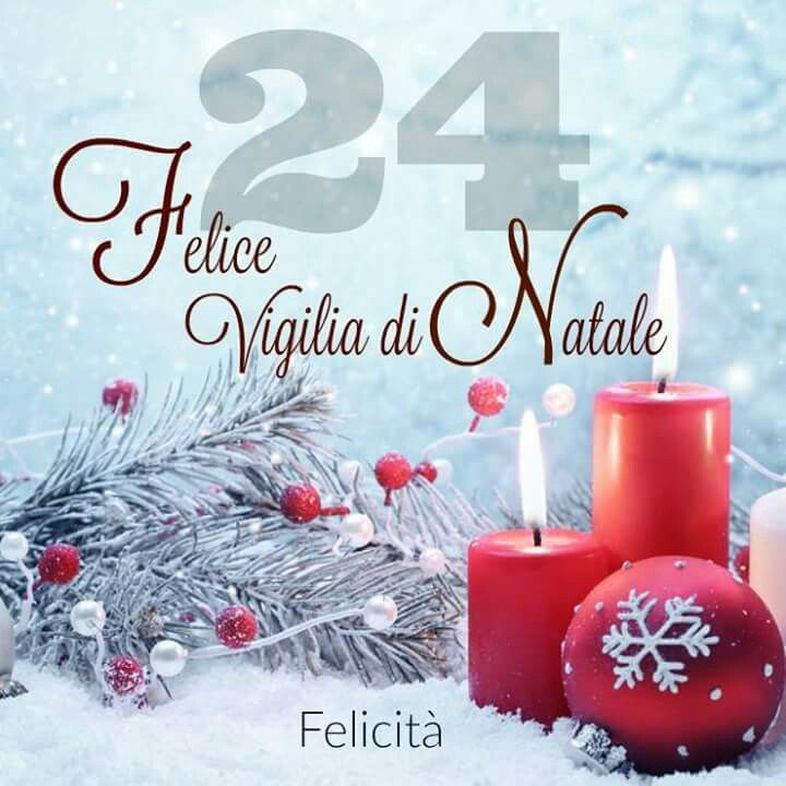 idee regalo 2017 www.kepago.it