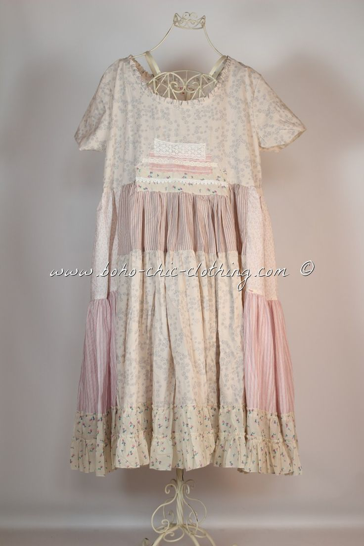 Top 28 shabby chic style clothes reserved for paula for Lampadaire style shabby