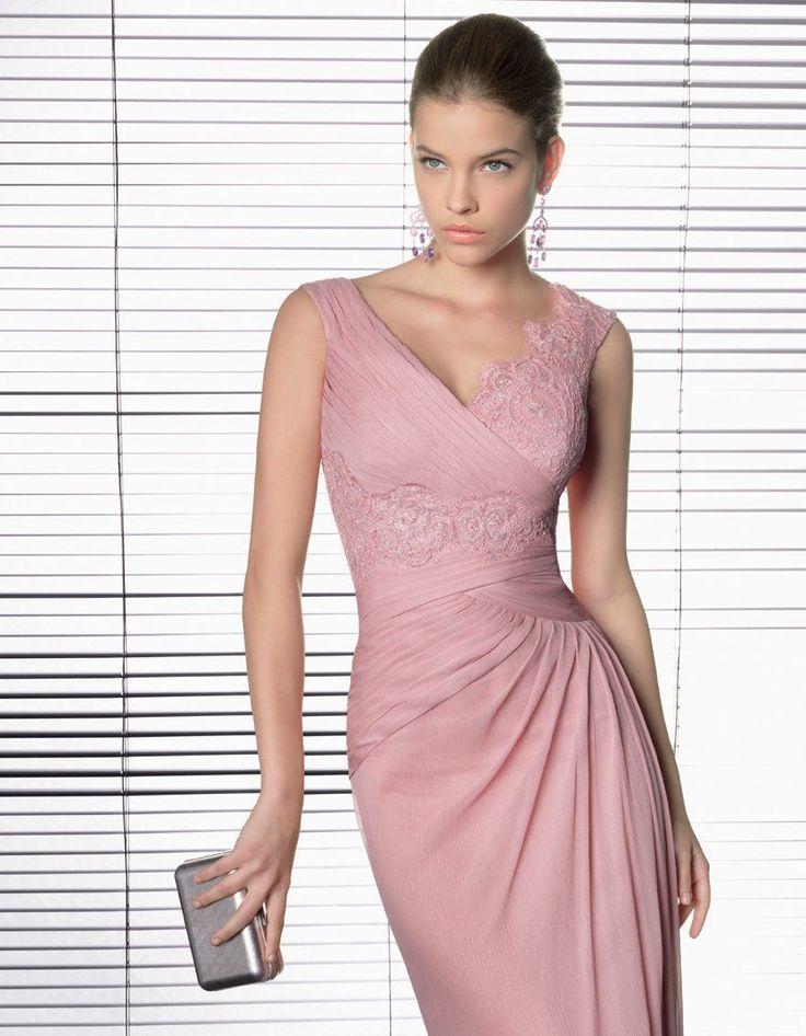 641 mejores imágenes de Dresses / Fashion en Pinterest | Vestidos de ...
