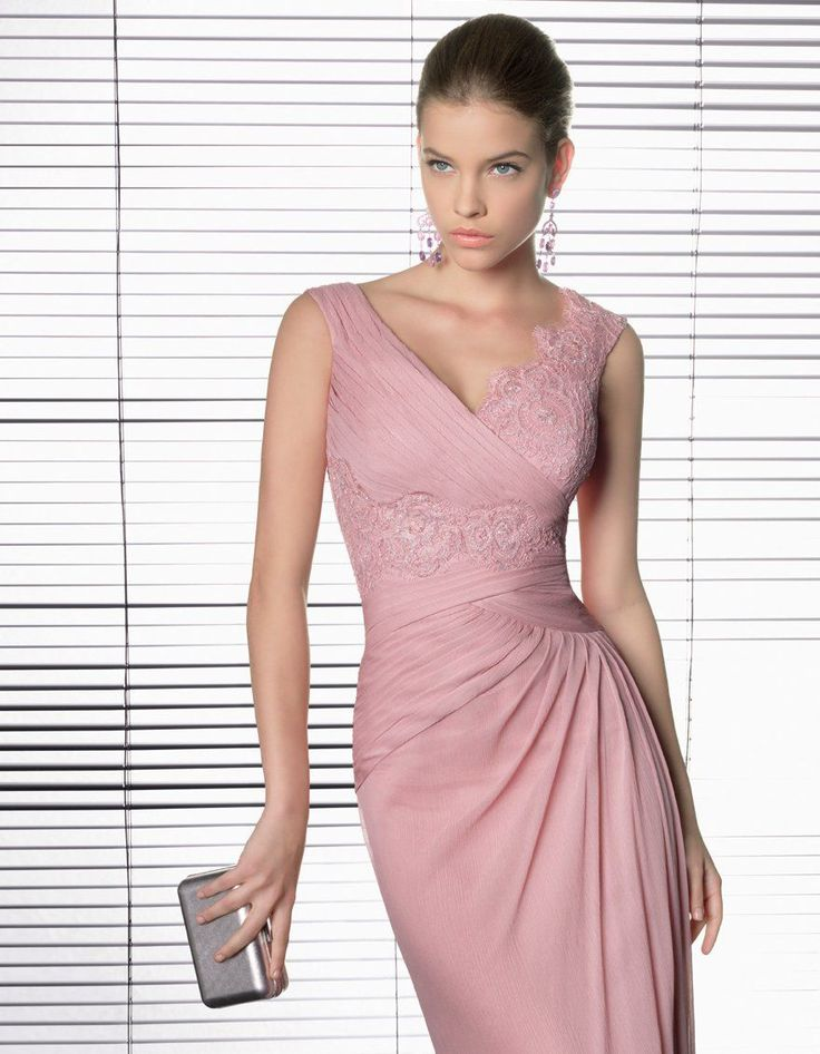 641 Best Images About Dresses Fashion On Pinterest
