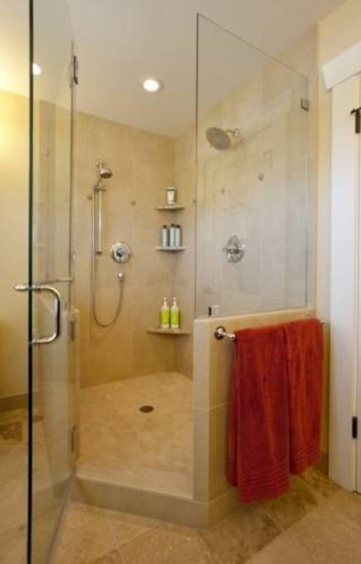 Bathroom Corner Shelf Unit: Best 25+ Shower Corner Shelf Ideas On Pinterest