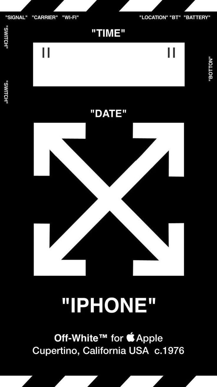 Vaporwave Wallpaper Phone Humor
