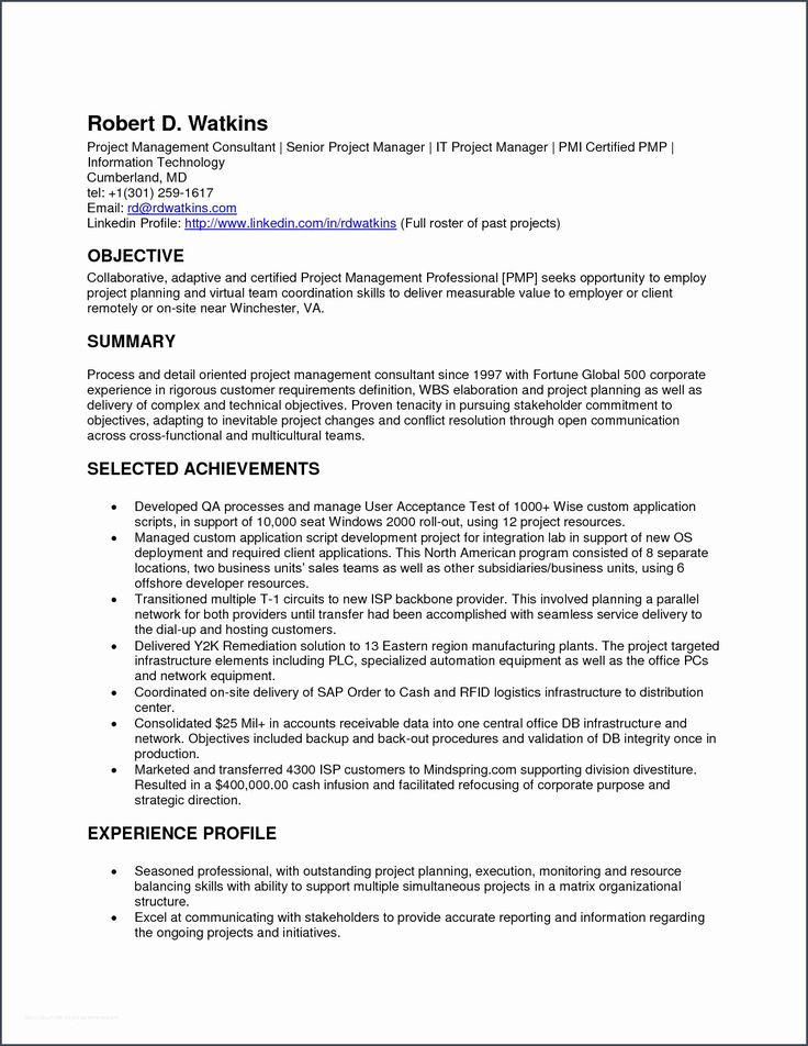 47 examples of summary qualifications for resume career objective teacher it skills cv format wordpad