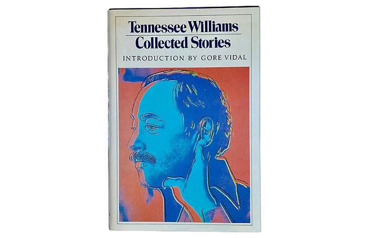 tennessee williams collection critical essays (1977)‖the anti –hero in the plays of tennessee williams‖ in stephen s stanton, ed tennessee williams: a collection of critical essays new jersey: englewood cliffs.