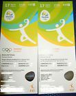 #Ticket  2 Tickets Handball Rio 2016 17.08.Olympia Olympic Games Viertelfinale HB037 #deutschland