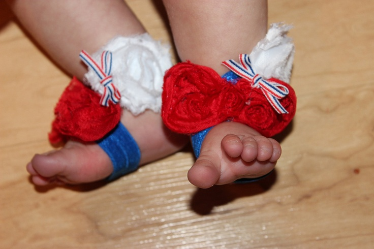 fourth of july newborn clothes