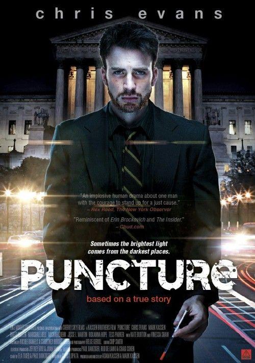 Wkłucie (2011) | Mike Weiss jest młodym, utalentowanym prawnikiem, uzależnionym od narkotyków. Wraz z wieloletnim przyjacielem Paulem Danzingerem prowadzi ...