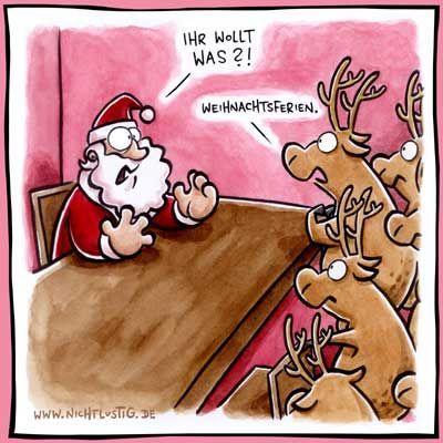 nikolaus lustige bilder | Frohe Weihnachten Euch allen!-021203.jpg