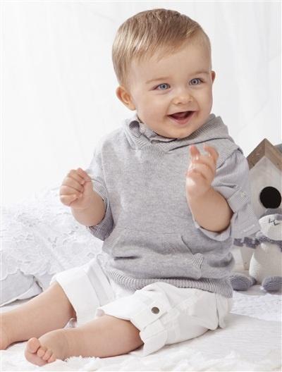 15 best fr hjahr sommer 2012 baby sets images on pinterest baby set spring summer and kid. Black Bedroom Furniture Sets. Home Design Ideas