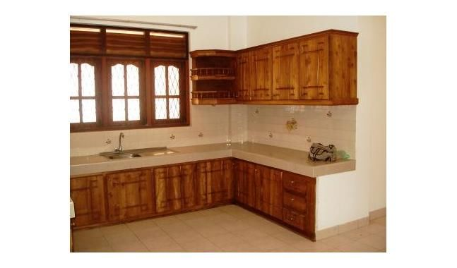 Sri Lanka House Bathroom Design : Best images about lovely kitchen on islands