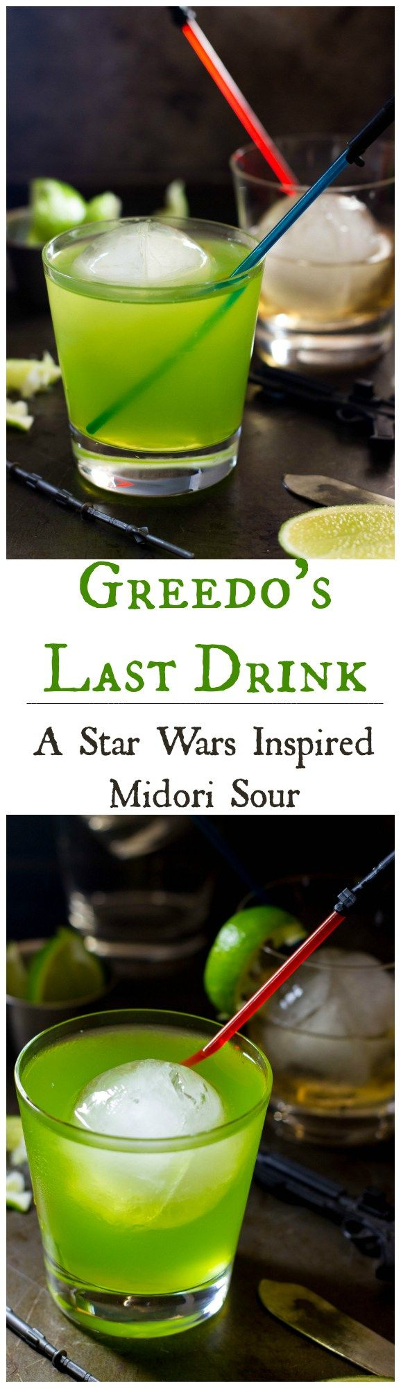 128 best images about star wars party on pinterest star