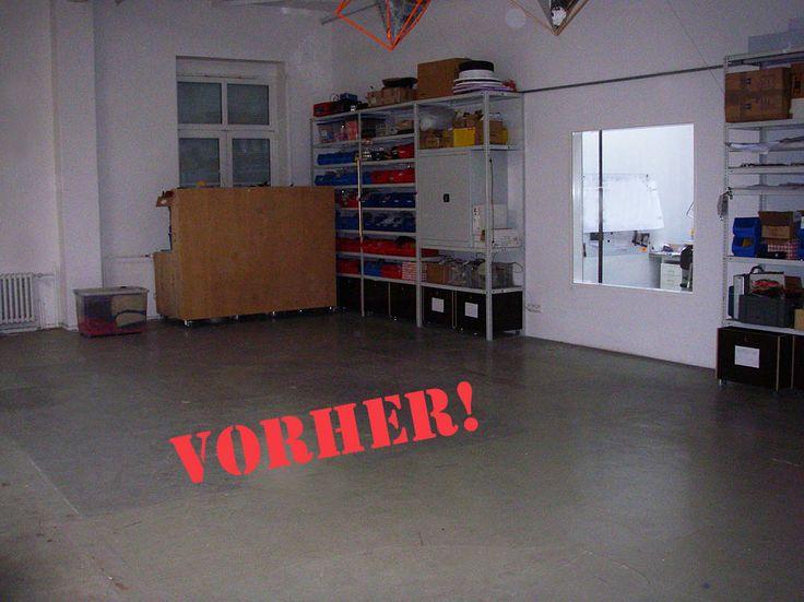 37 best images about vorher nachher before after for Raumgestaltung lorenz