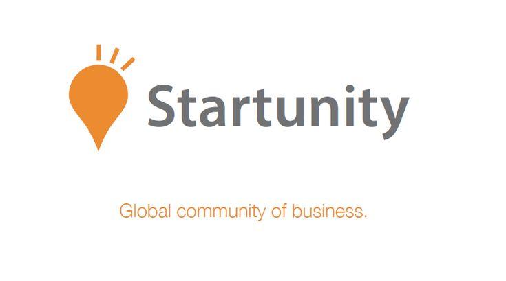 """Startunity, la """"vetrina online"""" per le startup"""