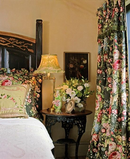 English Country Bedroom Mesmerizing Best 25 English Bedroom Ideas On Pinterest  English Farmhouse Review