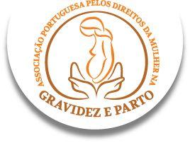 Associação Portuguesa pelos Direitos da Mulher na Gravidez e Parto