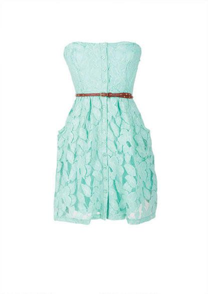 Find Girls Clothing and Teen Fashion Clothing from dELiA*s on Wanelo