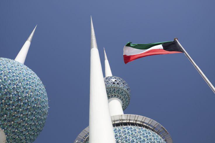 N'hésitez pas à découvrir notre structure au Moyen-Orient ! Toute l'équipe se fera un plaisir de vous renseigner et de vous aider pour vos projets à l'étranger.