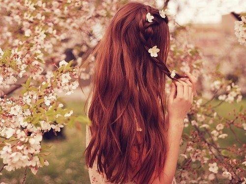 Le blog du cheveu: 1 henné, 1000 possibilités