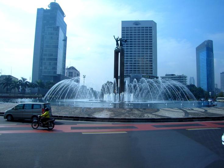 Jakarta Java
