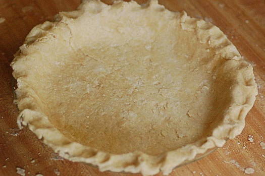 Cream cheese pie crust | Bake me a Cake or a cookie or a cupcake | Pi ...