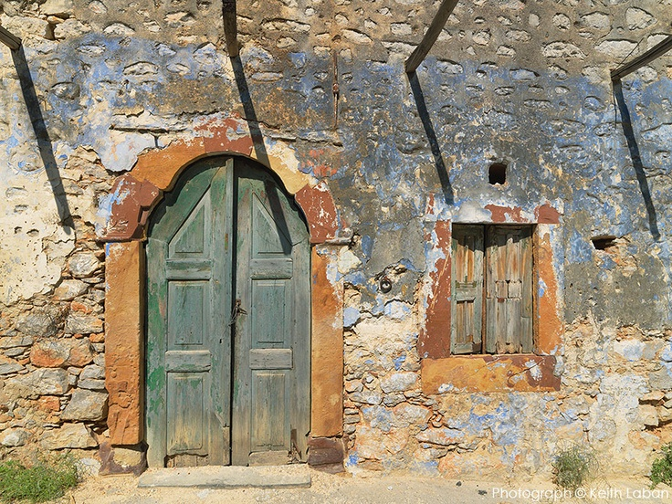 Lithi, Chios