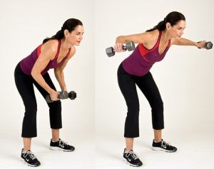 dumbbell-bent-over-reverse-flyes6