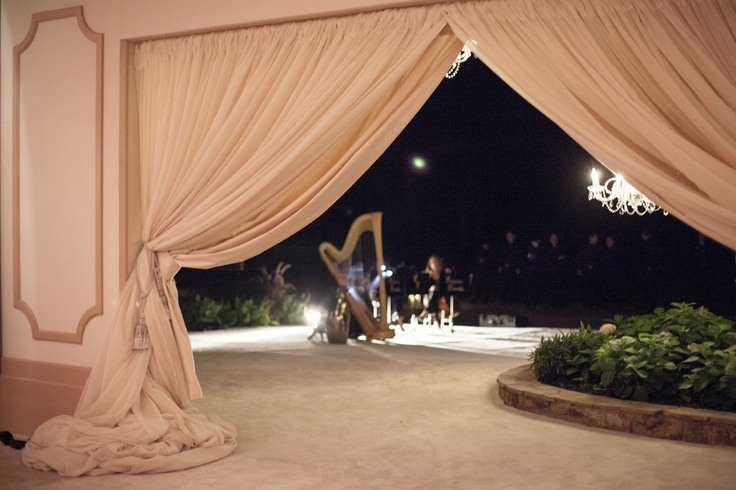 17 Best Images About Diann Valentine My Dream Wedding On