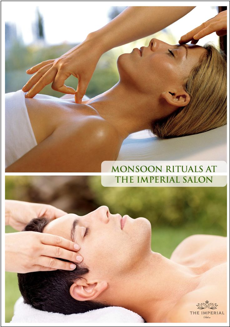 ‪#‎Soothe‬ your senses and ‪#‎destress‬ with nourishing Monsoon Rituals at ‪#‎TheImperialSalon‬    DIAMOND EYES – MONSOON RELIEF The Ultimate Treatment to reduce fine lines, improve skin quality, lift and  de – stress the delicate tissue around your eyes.    IMPERIAL CASANOVA – MEN'S FACIAL Especially designed for Men and their skin for a deep cleanse of impurities.