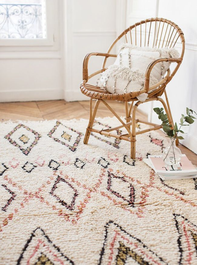 25+ Best Moroccan Rugs Ideas On Pinterest | Colorful Rugs, Boho Rugs And  Moroccan Arabic