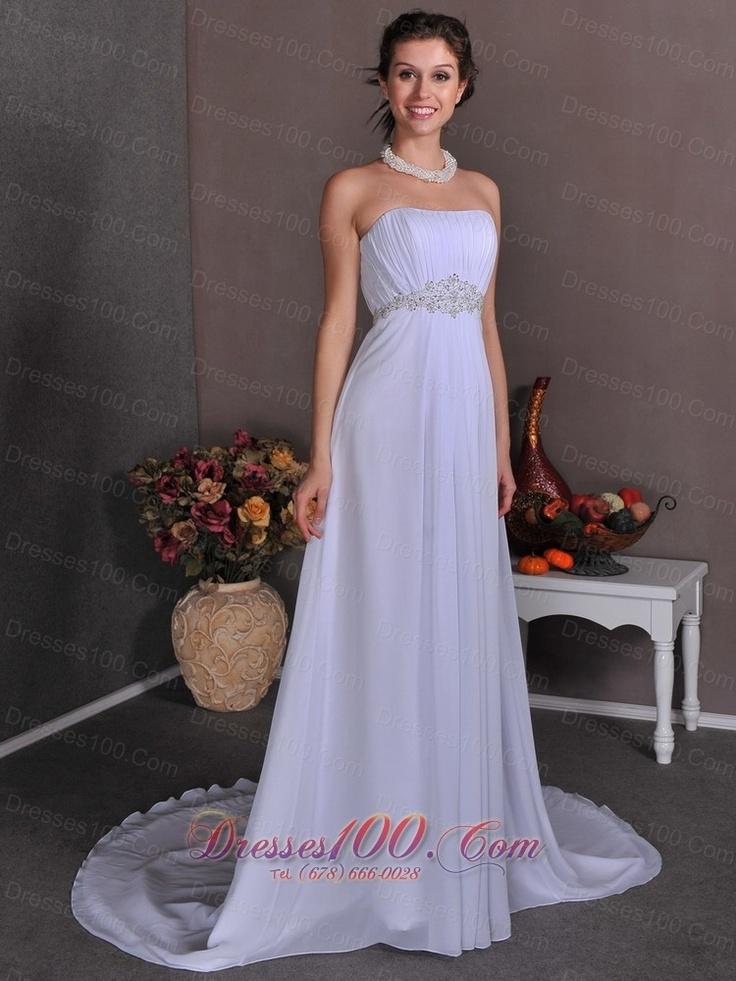 Hot Wedding Dress In Arkansas Dresses On Sale Cheap Dressdiscount Dressaffordable Dressfree Shipping Weddin