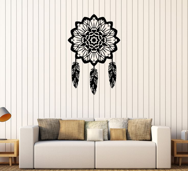 Best Wall Decors Images On Pinterest Vinyls Wall Clings And - Make custom vinyl wall decalsvinyl wall decal sticker paint dripping s wall decals attic