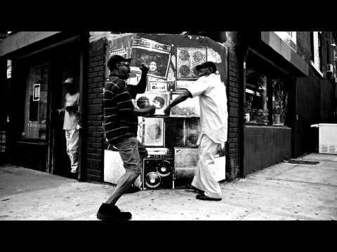 Gramatik - Just Jammin' (1h) - YouTube